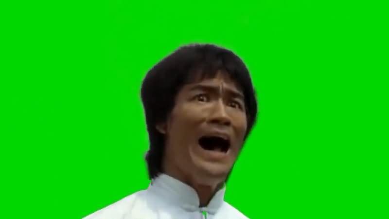 绿屏抠像李小龙经典表情.jpg