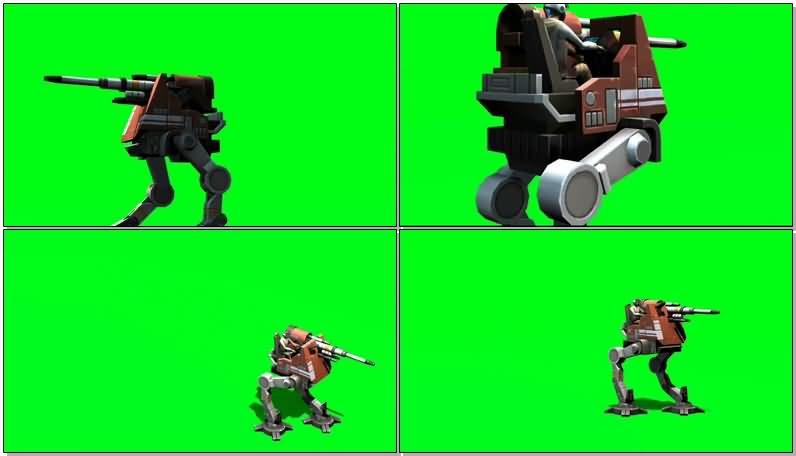 绿屏抠像双脚机器人.jpg