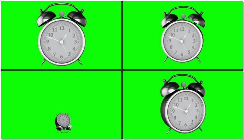 绿屏抠像银色闹钟.jpg