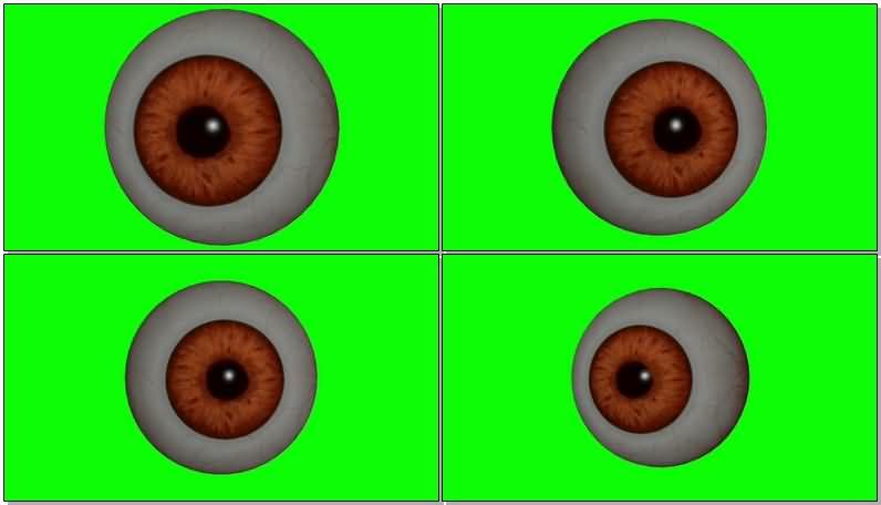 绿屏抠像旋转的眼球.jpg
