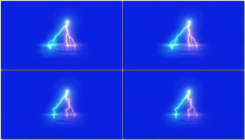 蓝屏抠像闪电球放电.jpg