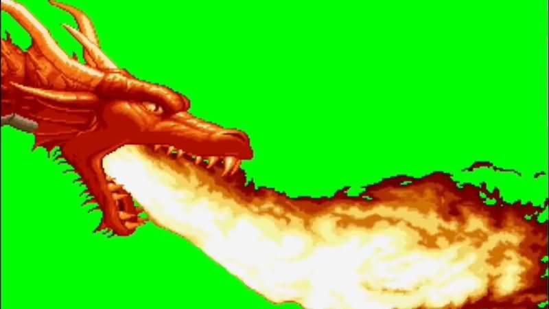 绿屏抠像喷火的龙头.jpg