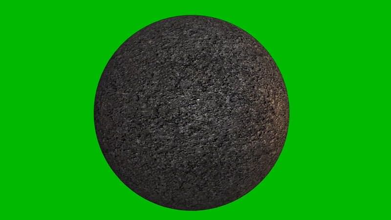 绿屏抠像旋转的异类星球.jpg