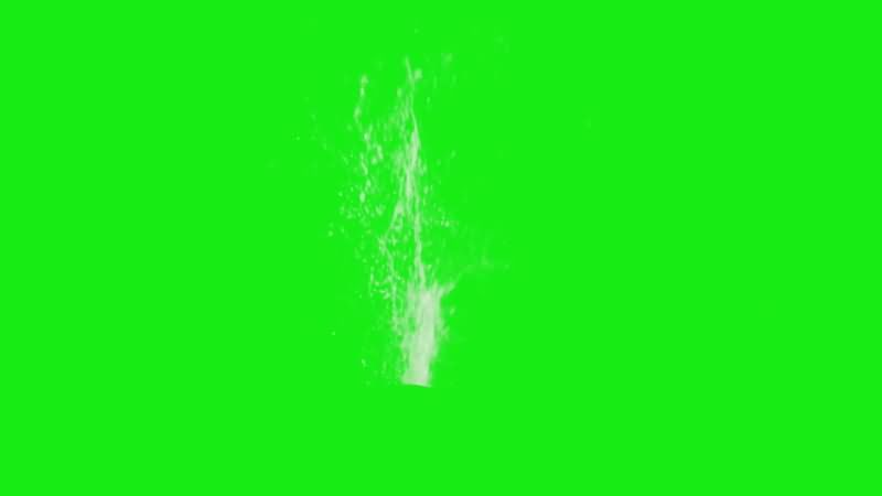 绿屏抠像各种水滴水柱.jpg