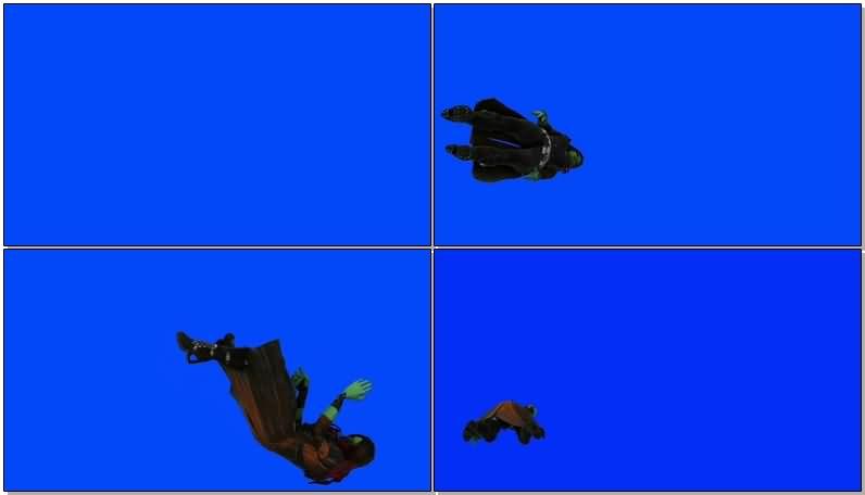 绿屏抠像银河护卫队本泰坦.jpg