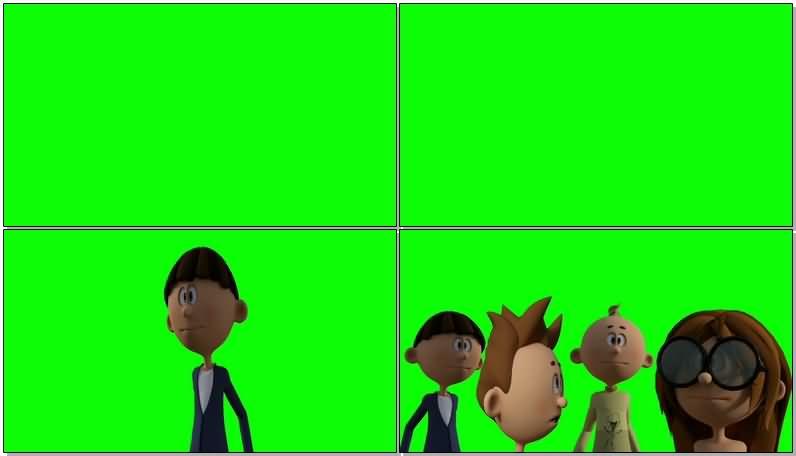 绿屏抠像说话的卡通人物.jpg