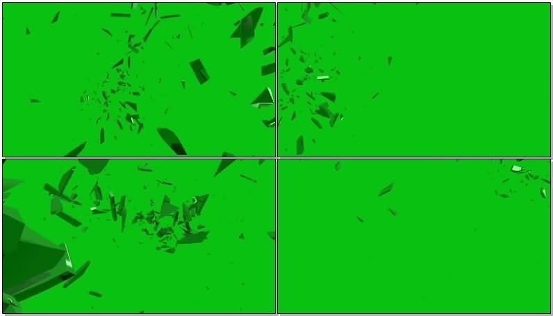 绿屏抠像各种玻璃破碎.jpg