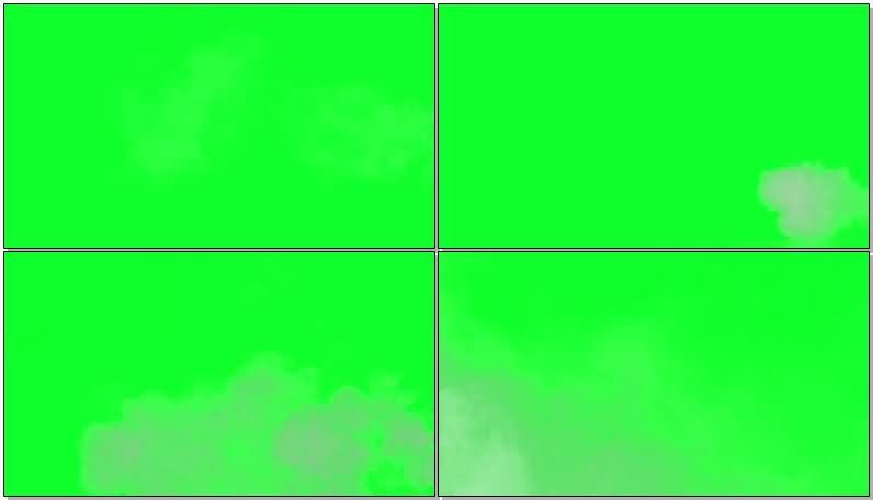 绿屏抠像喷出烟雾.jpg