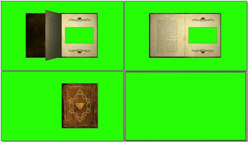 绿屏抠像翻页的魔法书.jpg