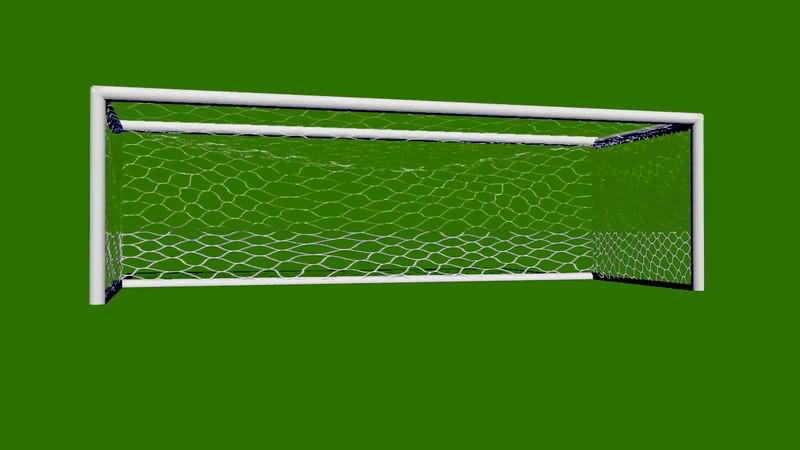 绿屏抠像足球球门.jpg