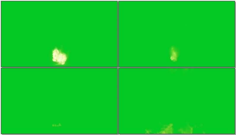 绿屏抠像各种爆炸火焰.jpg