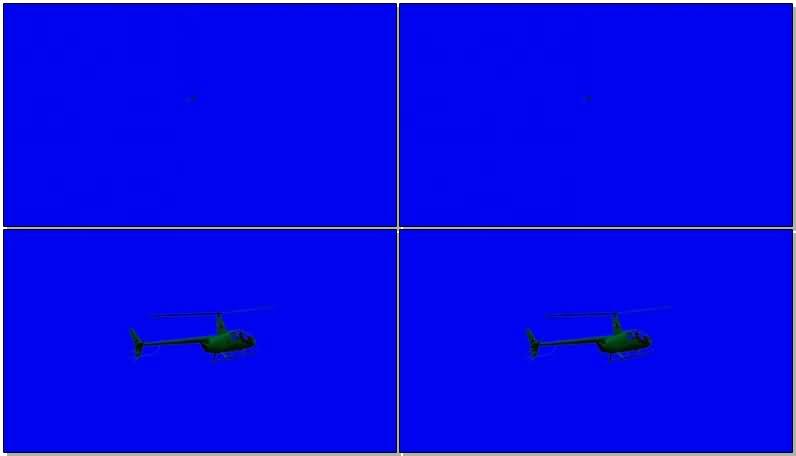蓝屏抠像直升飞机.jpg