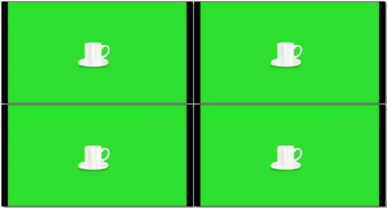 绿屏抠像冒热气的咖啡.jpg