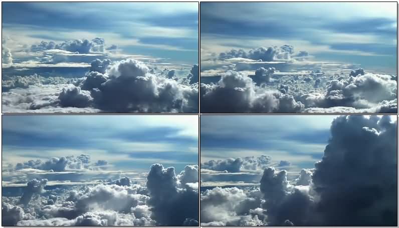 仙境般的白云云层.jpg