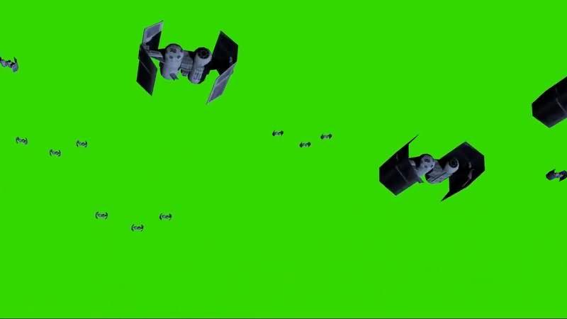 绿屏抠像外星战舰飞船.jpg
