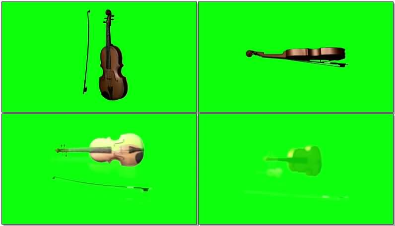 绿屏抠像小提琴.jpg