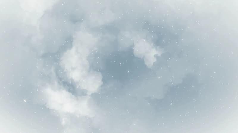 发光的微粒云雾.jpg