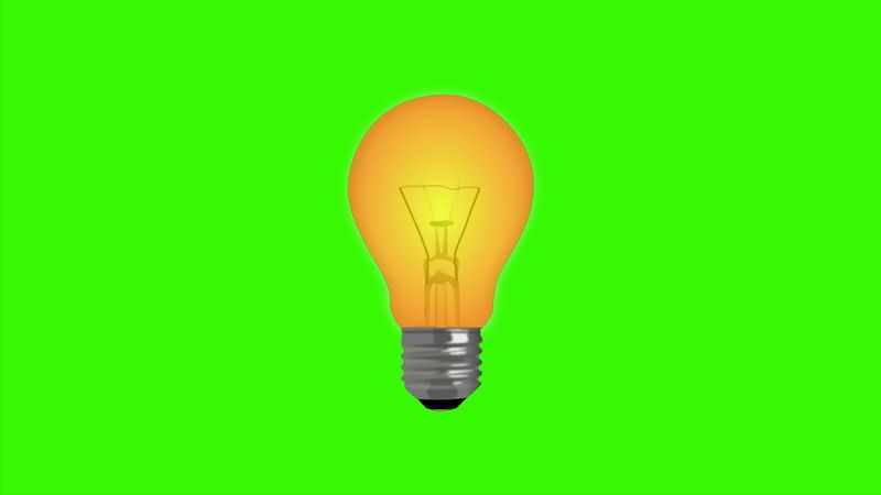 [4K]绿屏抠像闪烁的灯泡.jpg