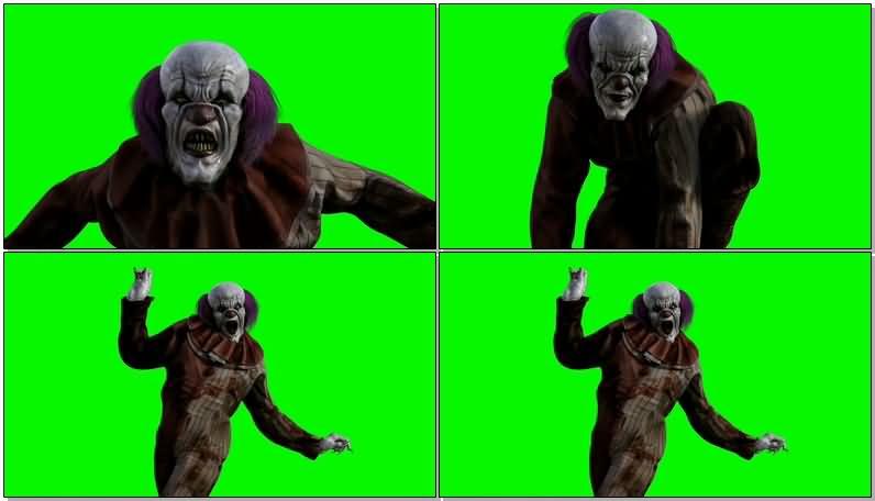绿屏抠像恐怖的小丑.jpg