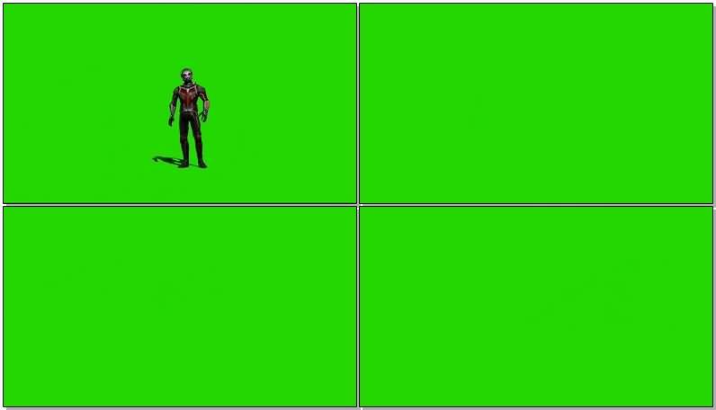 绿屏抠像漫威人物蚁人.jpg