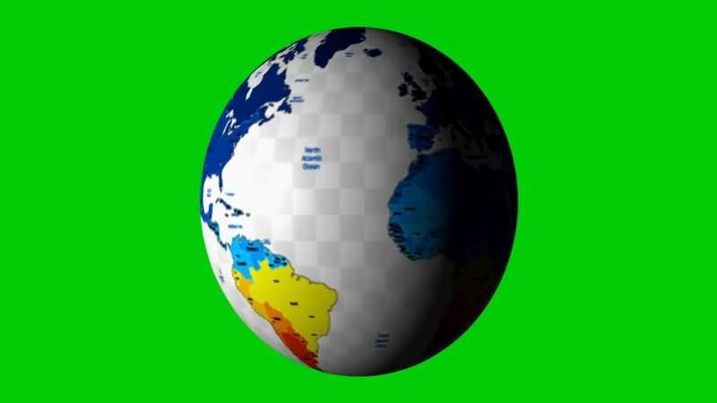 绿屏抠像旋转的地球仪.jpg