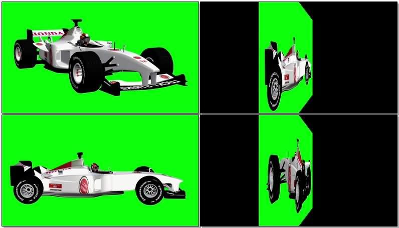 绿屏抠像F1赛车.jpg