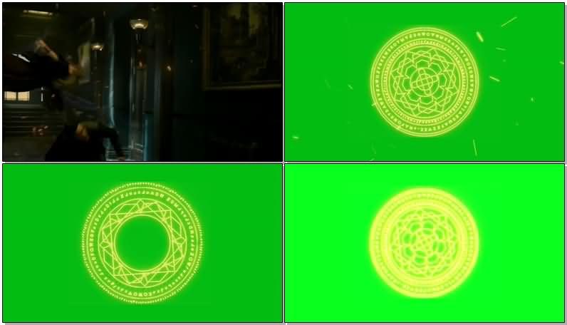 绿屏抠像奇异博士魔法光环.jpg