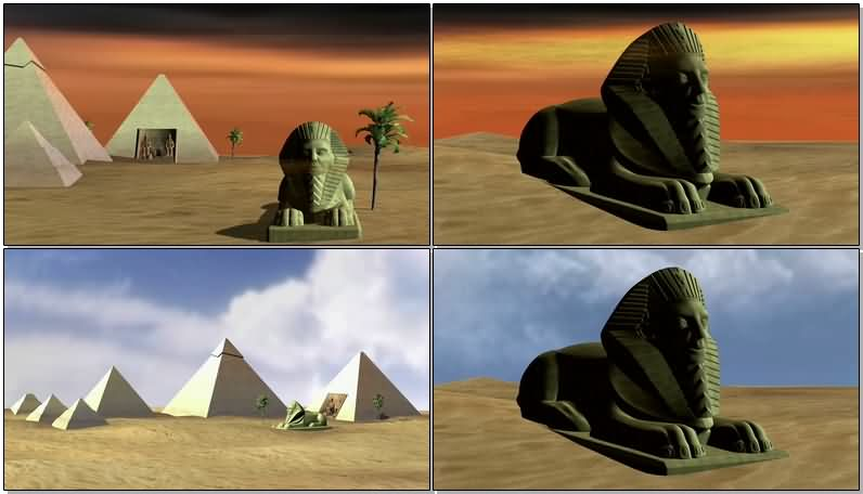 埃及金字塔狮身人面像.jpg