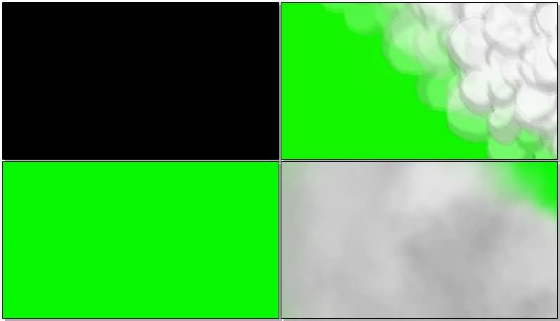绿屏抠像卡通白色烟雾.jpg