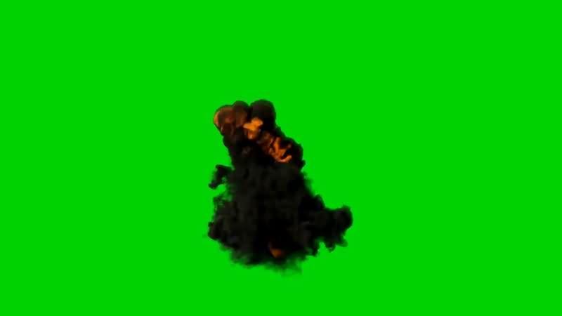 绿屏抠像爆炸的黑烟.jpg