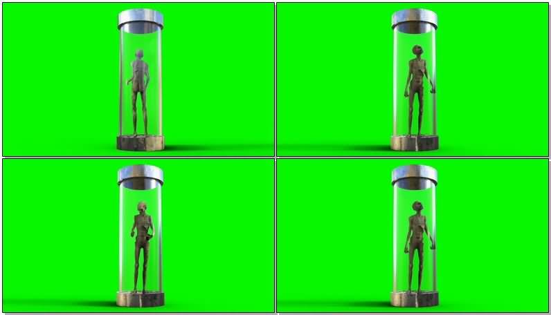 绿屏抠像被俘虏的僵尸.jpg