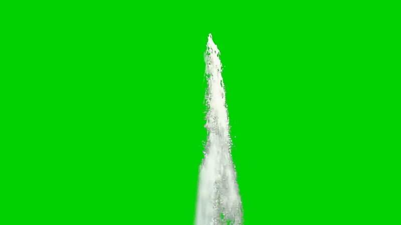 绿屏抠像喷泉.jpg
