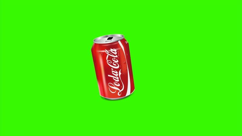[4K]绿屏抠像可口可乐易拉罐.jpg