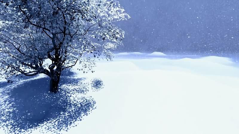 [2K]卡通动画雪景.jpg