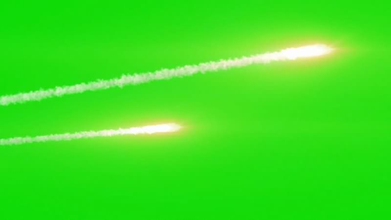 绿屏抠像流星坠落.jpg