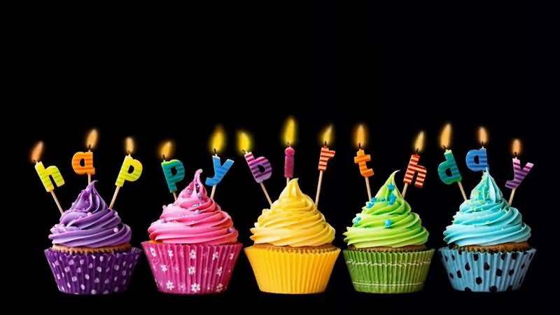 生日快乐蛋糕蜡烛.jpg