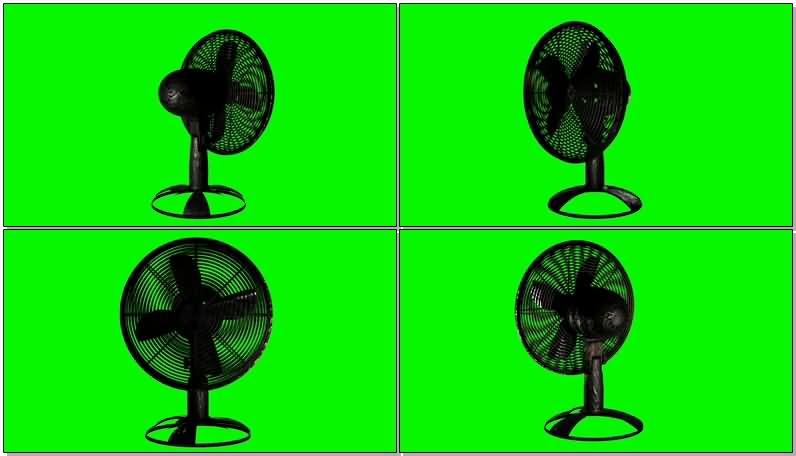 绿屏抠像老式电风扇.jpg