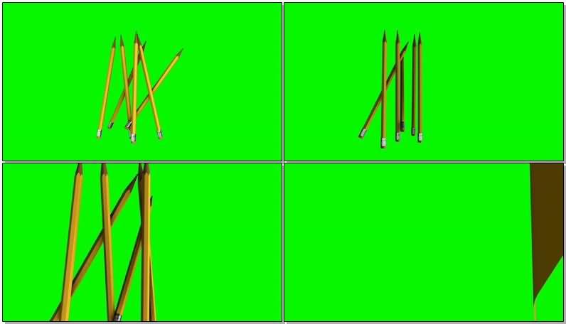 [4K]绿屏抠像铅笔.jpg