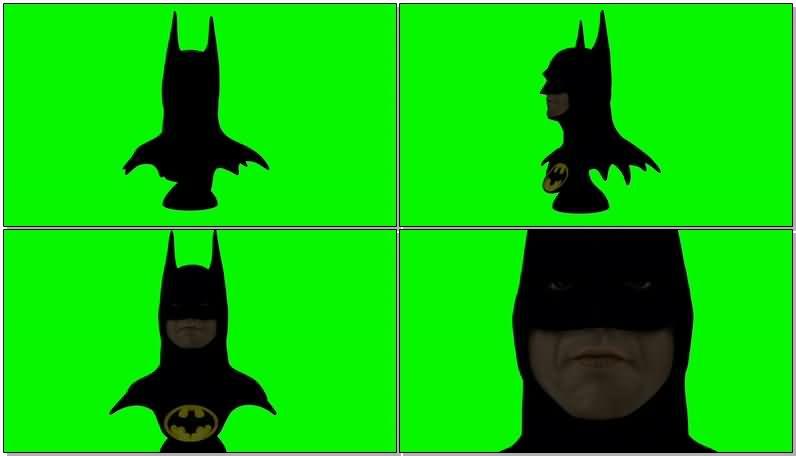 [4K]绿屏抠像蝙蝠侠头像.jpg