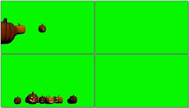绿屏抠像万圣节南瓜灯.jpg