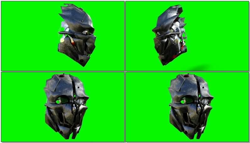 绿屏抠像游戏钢铁面罩.jpg