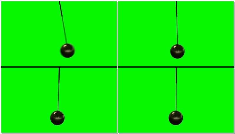 绿屏抠像摆动球摆.jpg