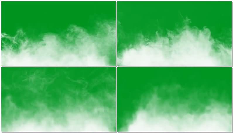 绿屏抠像升腾的白色烟雾.jpg