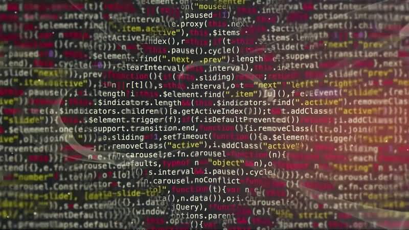 [4K]程序代码背景.jpg
