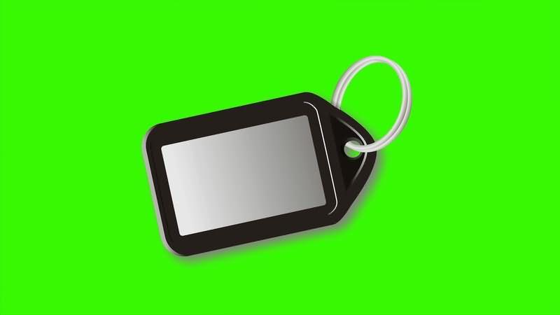 [4K]绿屏抠像标签钥匙扣.jpg