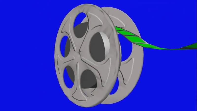 绿屏抠像电影胶卷.jpg