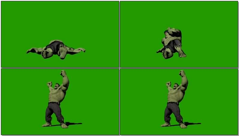 绿屏抠像绿巨人浩克.jpg
