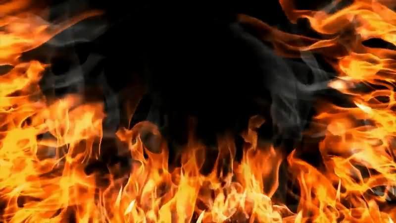 燃烧的火焰片头背景.jpg