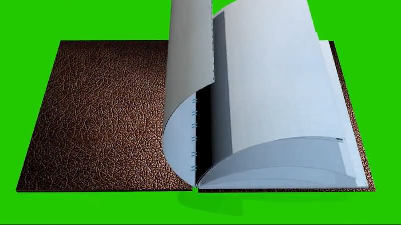 绿屏抠像翻页的记事本.jpg