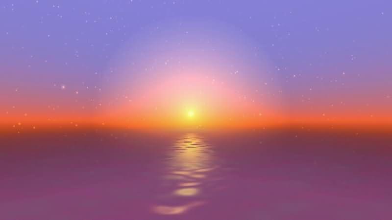 [4K]海面上升起的太阳.jpg